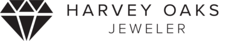Harvey Oaks Jewelers